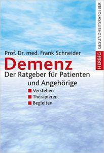 Alzheimer Test Fragebogen, Demenz Test