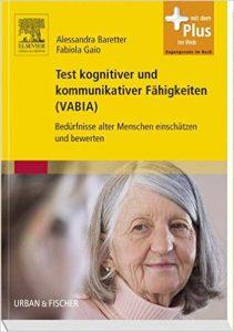 Demenz Definition, Demenz Test