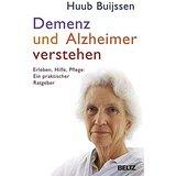 Demenz Krankheit