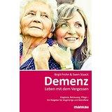 Die Demenz Krankheit