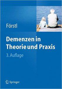 Parkinson Demenz Theorie und Praxis