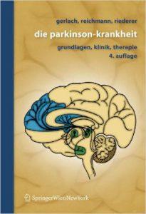 Parkinson Demenz Grundlagen