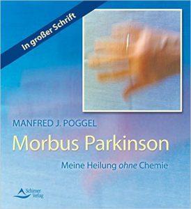 Parkinson Demenz