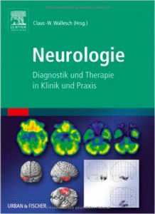 Neurologie Symptome Demenz Diagnostik