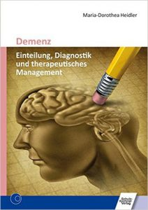 Demenz Diagnostik
