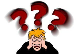 Demenz Definition, Demenz Test Vergesslichkeit Gedächtnistraining