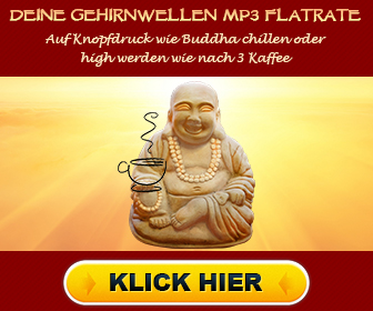 demenz-definition, Gehirnwellen Hypnose MP3