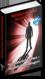 demenz-definition, Medizinskandal Herzinfarkt