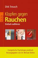 Klopfen gegen Rauchen - Einfach aufhören